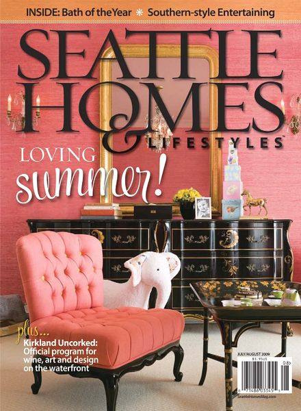 Seattle-Homes-Lifestyles-July-August-2009
