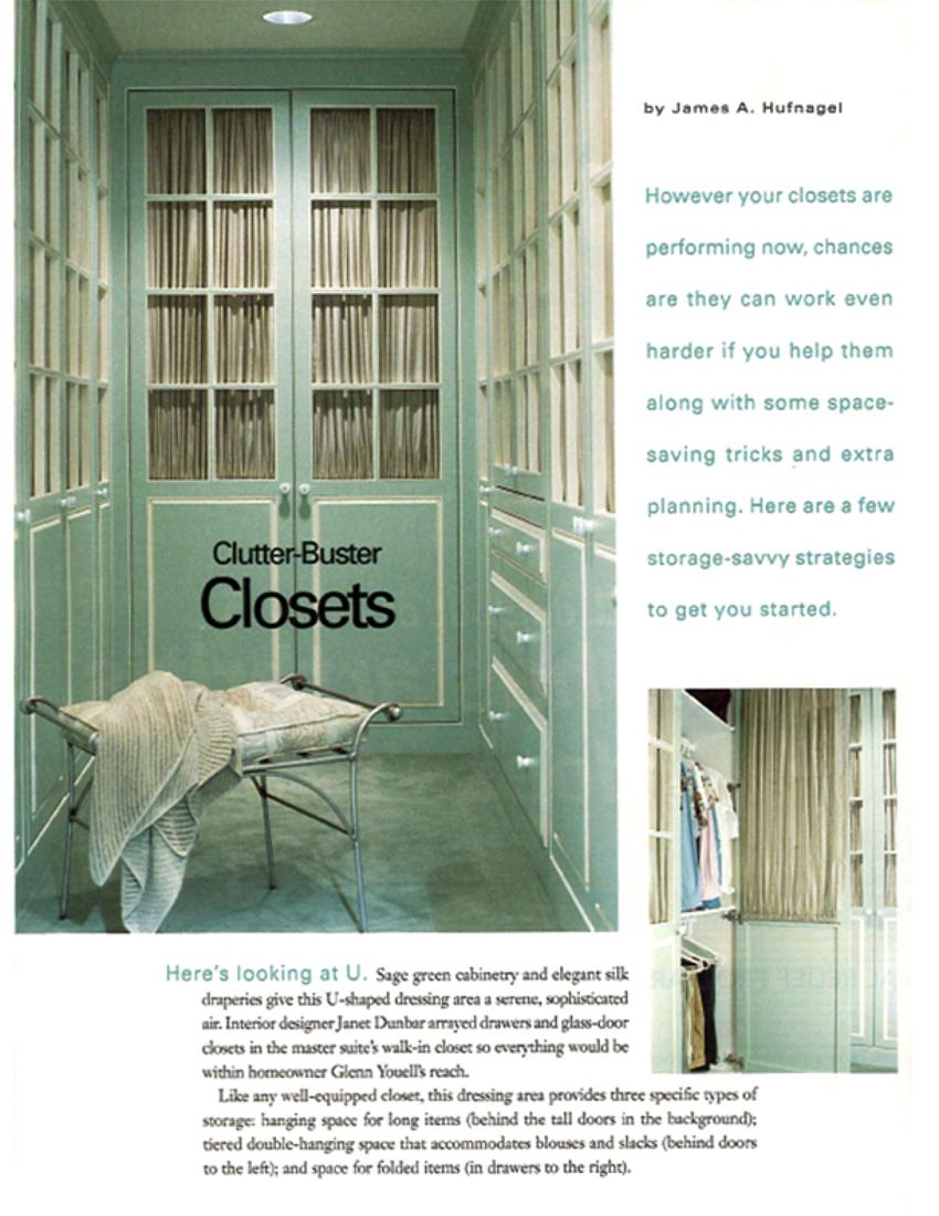 bhg_closet-2